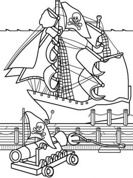 pirate-ship-coloring-pages-for-boys-10