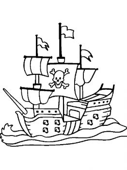 pirate-ship-coloring-pages-for-boys-13