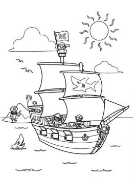pirate-ship-coloring-pages-for-boys-14