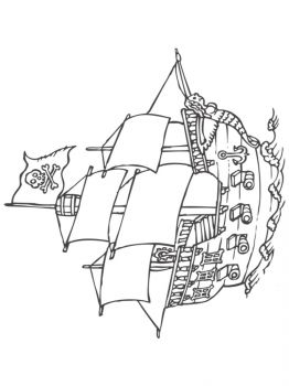 pirate-ship-coloring-pages-for-boys-16