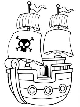 pirate-ship-coloring-pages-for-boys-2