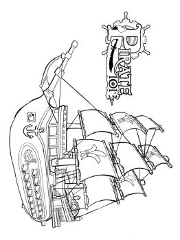 pirate-ship-coloring-pages-for-boys-3