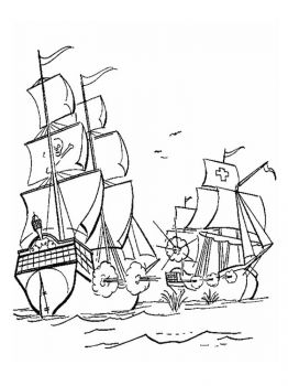 pirate-ship-coloring-pages-for-boys-5