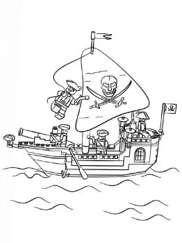 pirate-ship-coloring-pages-for-boys-9
