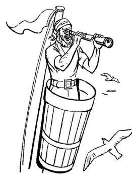 pirates-coloring-pages-13