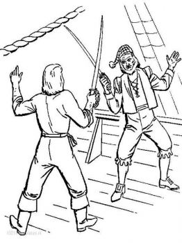 pirates-coloring-pages-14