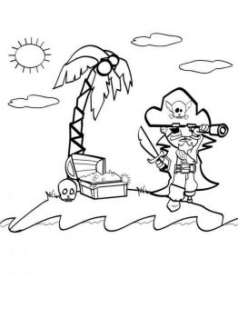 pirates-coloring-pages-15