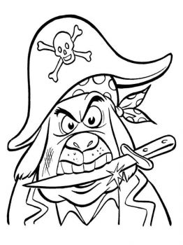 pirates-coloring-pages-16