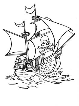 pirates-coloring-pages-20
