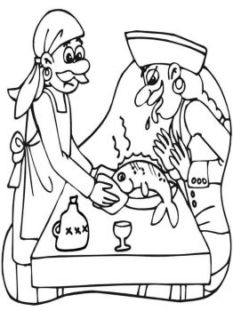 pirates-coloring-pages-27