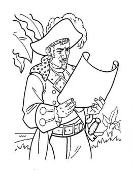 pirates-coloring-pages-28