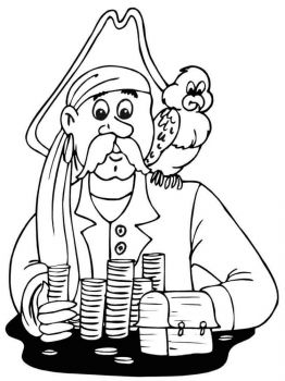pirates-coloring-pages-29