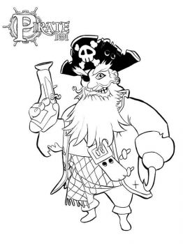 pirates-coloring-pages-3