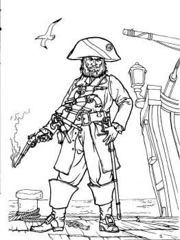 pirates-coloring-pages-32