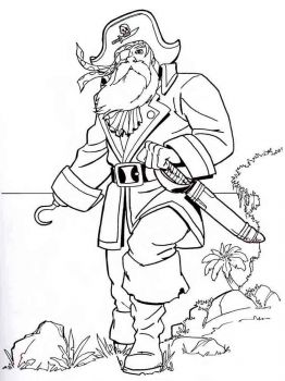 pirates-coloring-pages-35