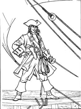pirates-coloring-pages-43