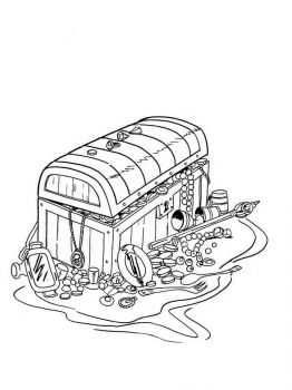 pirates-coloring-pages-44