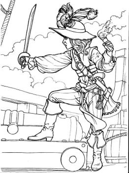 pirates-coloring-pages-50