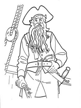 pirates-coloring-pages-6