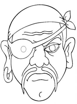 pirates-coloring-pages-8