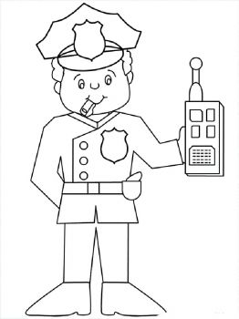 police-officer-coloring-pages-for-boys-2