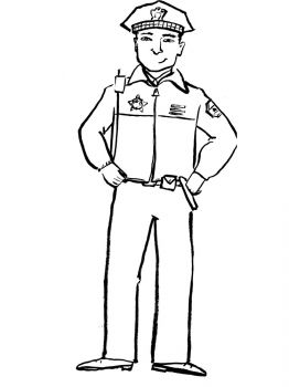 police-officer-coloring-pages-for-boys-3