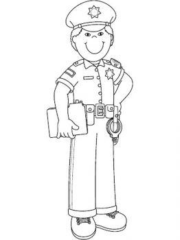 police-officer-coloring-pages-for-boys-4