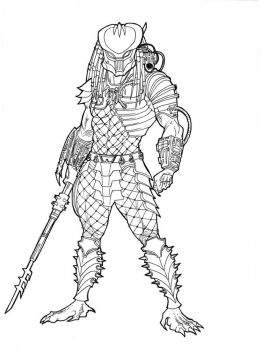 predator-coloring-pages-for-boys-5