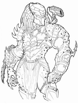 predator-coloring-pages-for-boys-8