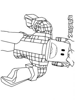 roblox-coloring-pages-1