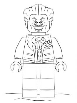 roblox-coloring-pages-4