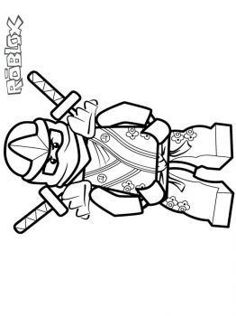 roblox-coloring-pages-5
