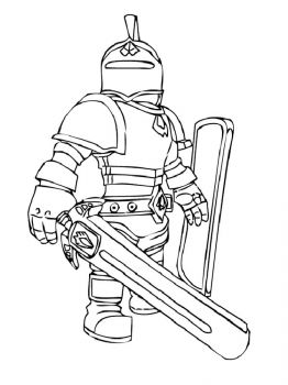 roblox-coloring-pages-6