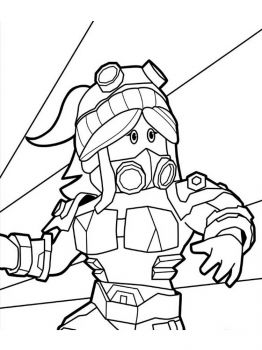 roblox-coloring-pages-8