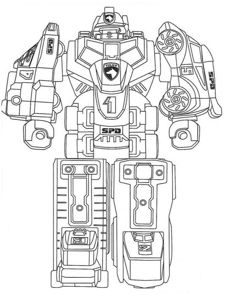 malvorlagen zum ausdrucken roboter  28 images  7 beste