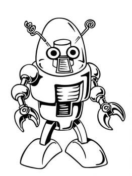robots-coloring-pages-1