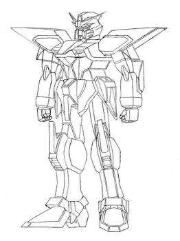 robots-coloring-pages-10