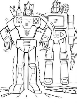 robots-coloring-pages-14