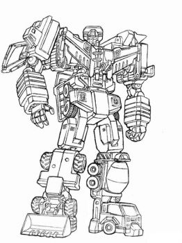robots-coloring-pages-18