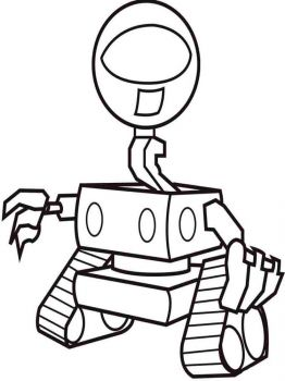 robots-coloring-pages-20