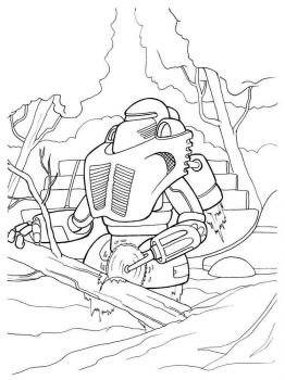 robots-coloring-pages-8