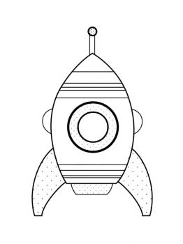 rocket-coloring-pages-15
