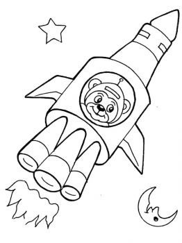 rocket-coloring-pages-16