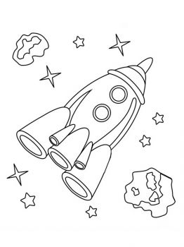 rocket-coloring-pages-17