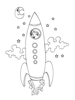 rocket-coloring-pages-2