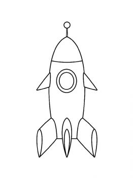 rocket-coloring-pages-20