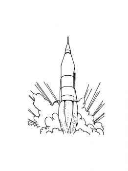 rocket-coloring-pages-21