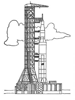 rocket-coloring-pages-25