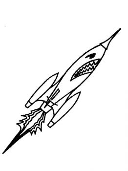 rocket-coloring-pages-26