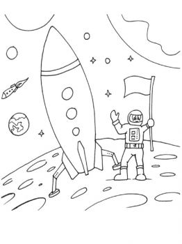 rocket-coloring-pages-29